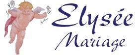 Elysée Mariage